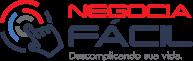 Negocia Fácil Logo